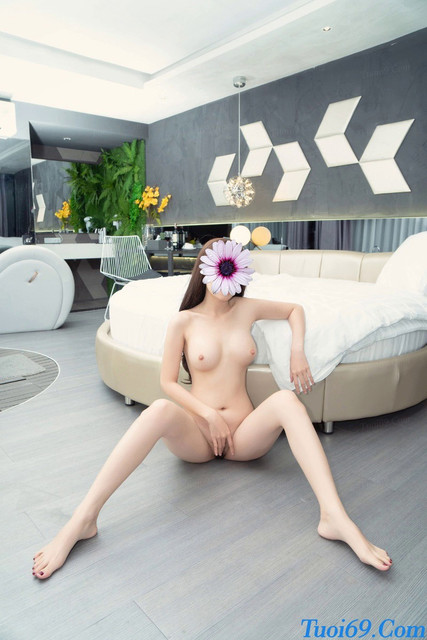 KALY - HOTGIRL BODY SEXY RỰC LỬA TẬN HƯỞNG DỊCH VỤ HOÀN HẢO CÙNG EM