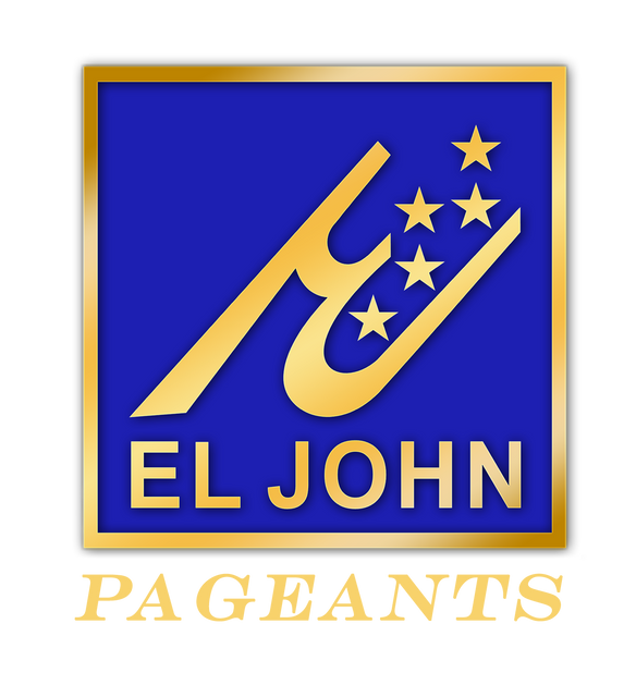 EL_JOHN_GOLD_PAGEANTS