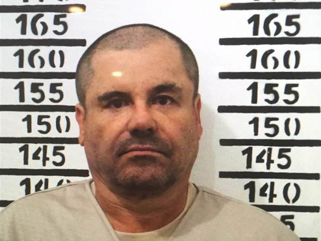 mexico-finally-recaptured-fugitive-drug-lord-el-chapo-guzmn-but-the-fight-is-far-from-over-heres-what-could-come-next2