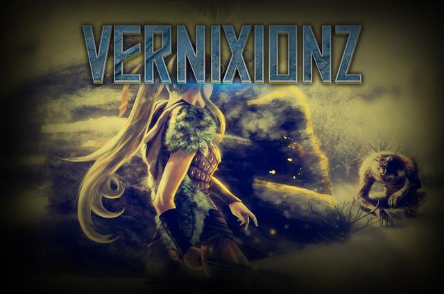 VernRSPS.png