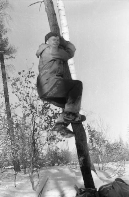 Igor-Dyatlov-20.jpg