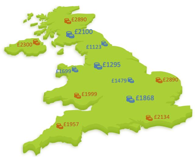 boilerpricemap_UK