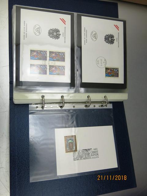 IMG-4336