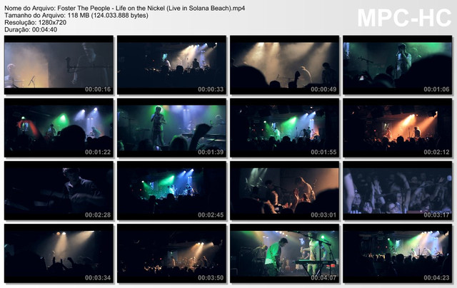 Foster The People Life on the Nickel Live in Solana Beach mp4 thumbs 2017 11 28 16 36 07