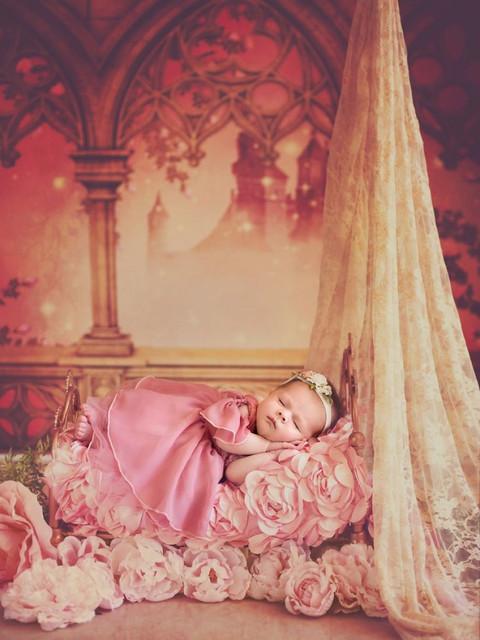 disney-babies-belly-beautiful-portraits-9-5978926d54e68-880.jpg