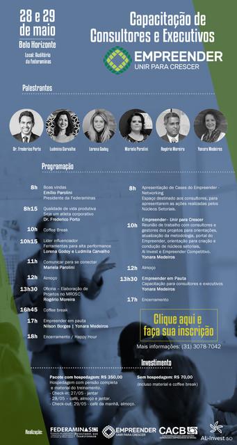 cabecalho_capacitacao_consultores_empreender_federaminas2_comlink