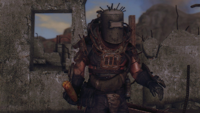 Fallout Screenshots XIII - Page 8 20180910101557_1