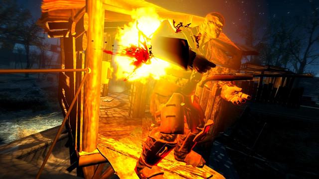 Fallout4_2017_11_19_19_18_12_42.jpg