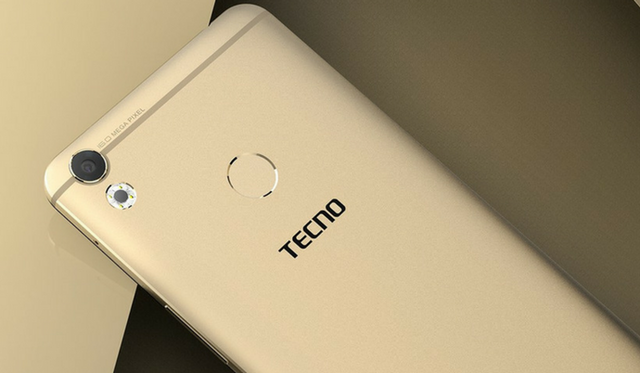 [Image: Tecno_Mobile_4_G_Smartphones_India.png]