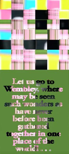 weaverlament videostill 2