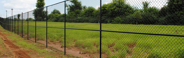 Know About A Fence Company