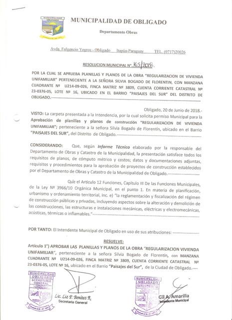 resolucion_165
