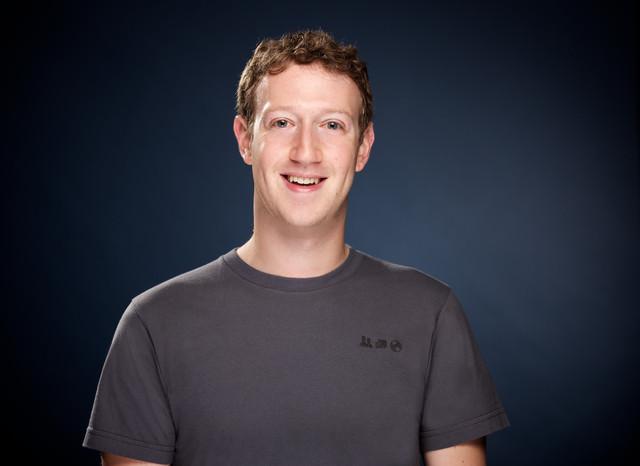 mark_zuckerberg_headshot