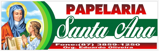 Papelaria_Santa_Ana