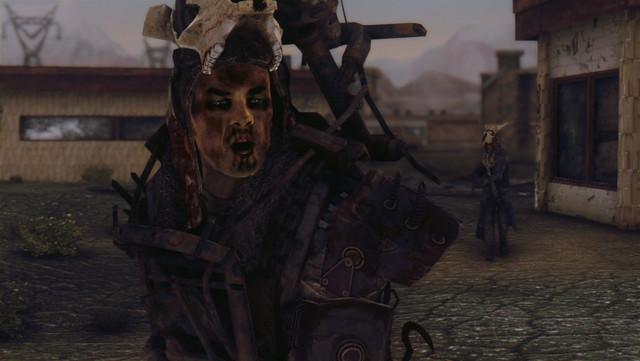 Fallout Screenshots XIII - Page 4 20180817114400_1