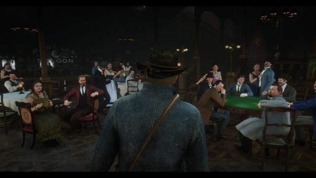 Red-Dead-Redemption-2-20181109180002.jpg