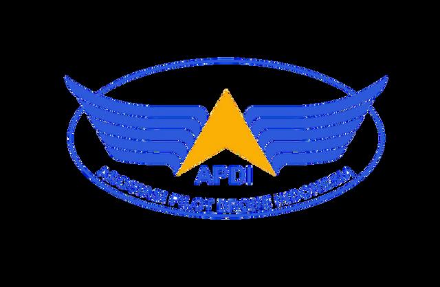APDI_Logo