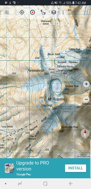 Screenshot 20180923 074224 New Zealand Maps