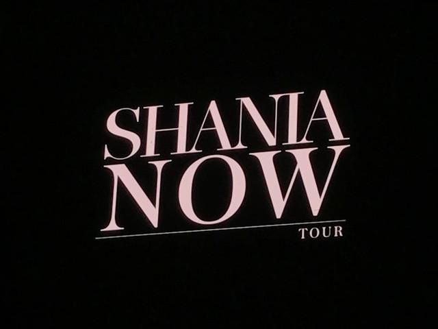 shania nowtour denver072718 4