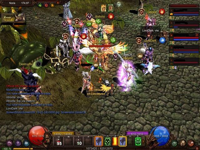 Screen_09_19_22_24_0000.jpg
