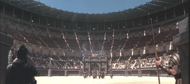 World of Tanks - Danee vs Rinne Coloseum