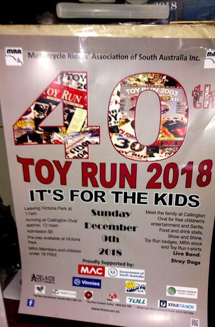 2018 toy run IMG-20181123-141112