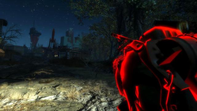 Fallout4_2017_11_19_19_18_45_22.jpg