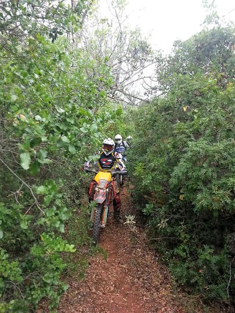 Portugal sur trail 16 IMG_20160709_WA0007