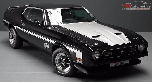 [Image: 1972er_Mustang_Mach1_57a.jpg]