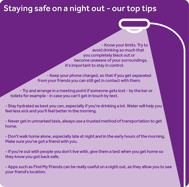 Safety_on_a_night_out_infographic_new