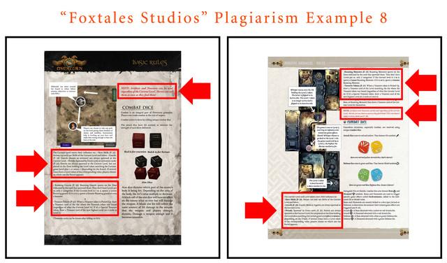 foxtales plagiarism8