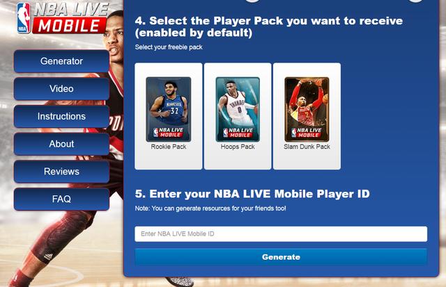 [Image: NBA2.png]