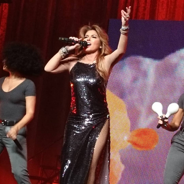 shania nowtour manchester092218 6