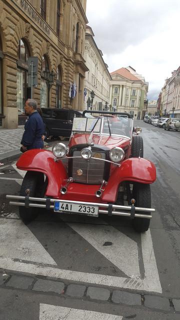 ايام برآغ التشيك مدينة اوربية 20171008_114803.jpg