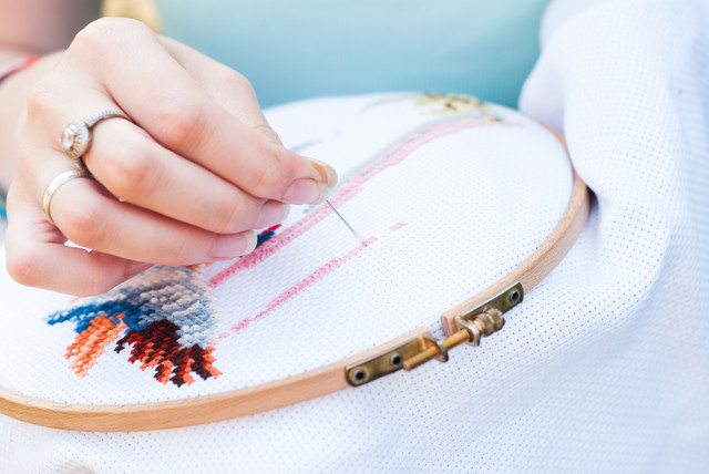bird_embroidery