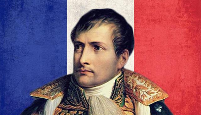 Наполеон IQ жайлы қайдан білген?