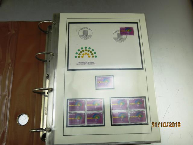 IMG-2344
