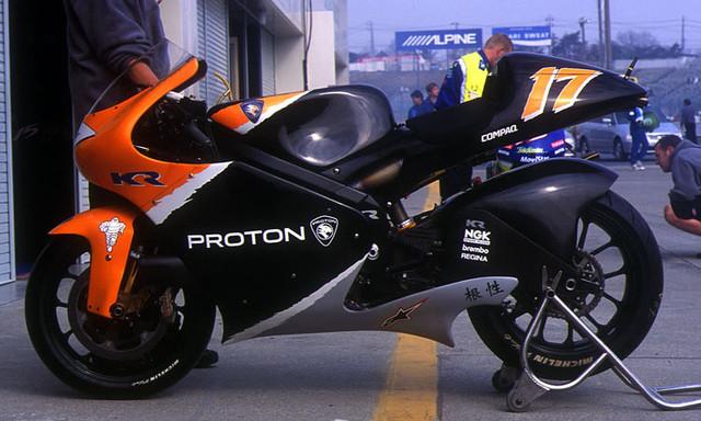 proton500_02.jpg