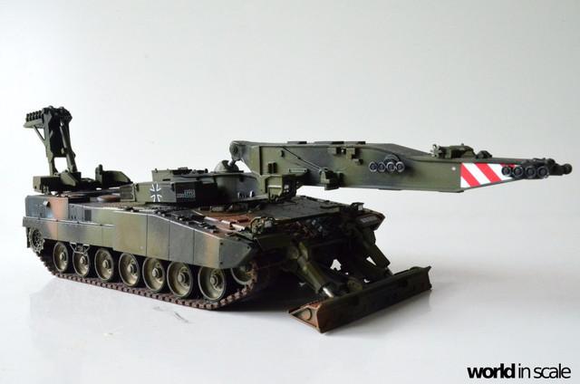 "Brückenleger ""Leguan"" - 1/35 of Hobbyboss, Y-Modelle, ... DSC_2356_1024x678"