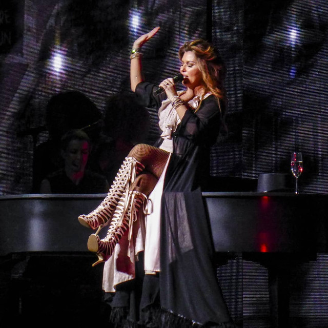 shania nowtour manchester092218 125