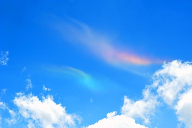 nuages iris s 135