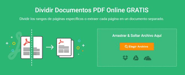 dividir_documentos_pdf