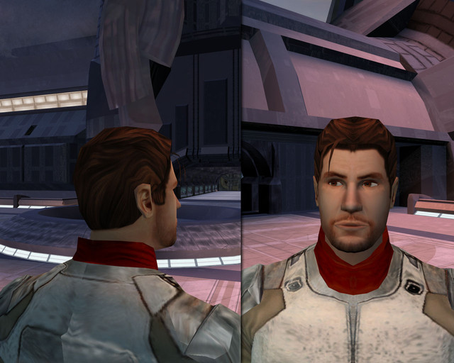 Hair_HAir_Carth.jpg