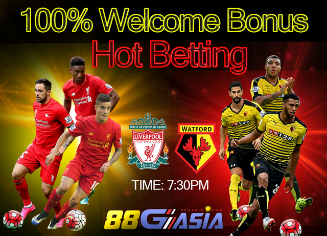FIRST CHOICE ONLINE CASINO MALAYSIA
