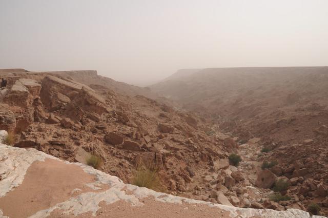 viaje al sur de marruecos DSC_0080