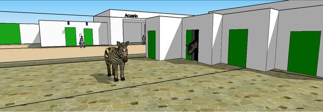 zoo102_copia