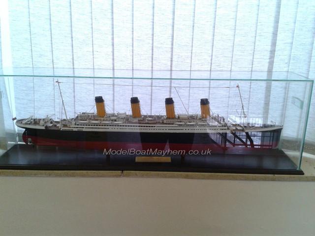 Titanic 08