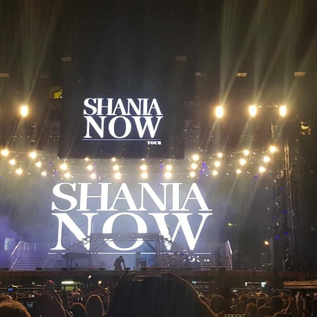 shania nowtour barretos081818 16