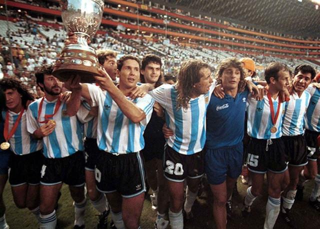 argentina_000