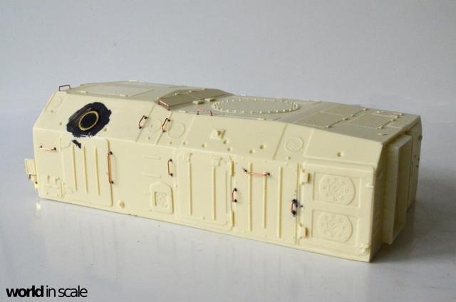 "P-40 ""Longtrack""-Radar - 1:35 v. Trumpeter, Panzershop, ... DSC_0916_1024x678"